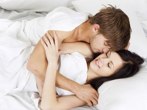 Cách phá trinh bạn gái không bị đau và cảm thấy thoải mái nhất