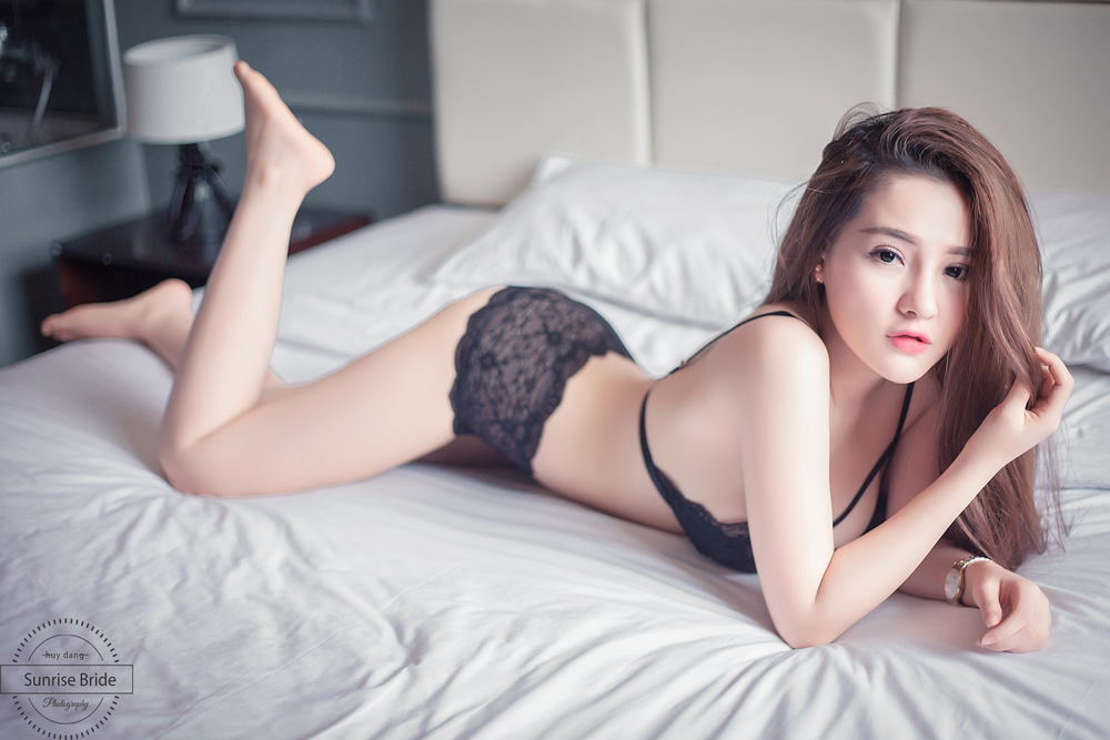 hot-girl-ngan-va-moon-2k-lo-anh-khoa-than-7