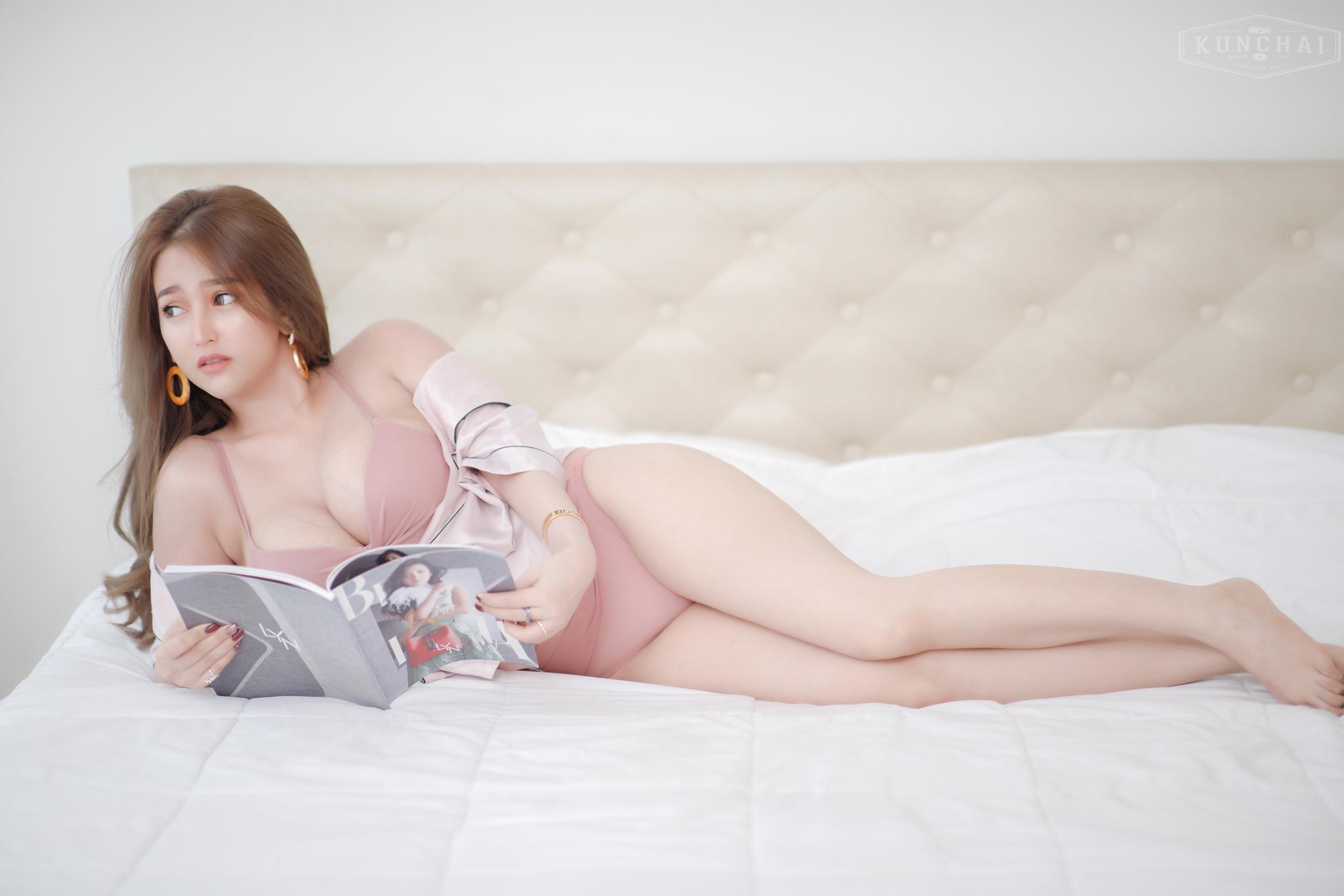 http://hongbiencang.com/images/news/2020/06/26/chf_11593148992.jpg