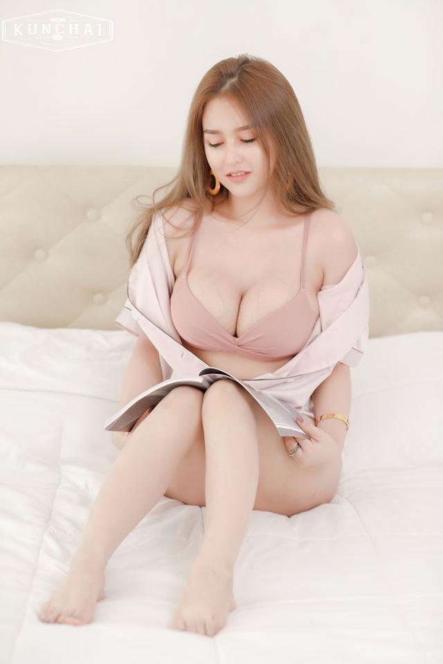 http://hongbiencang.com/images/news/2020/06/26/chf_1593148996.jpg