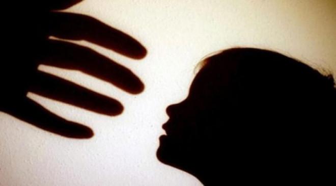 [Tin] - Nhiều học sinh nữ bị quấy rối tình dục ở nơi công cộng