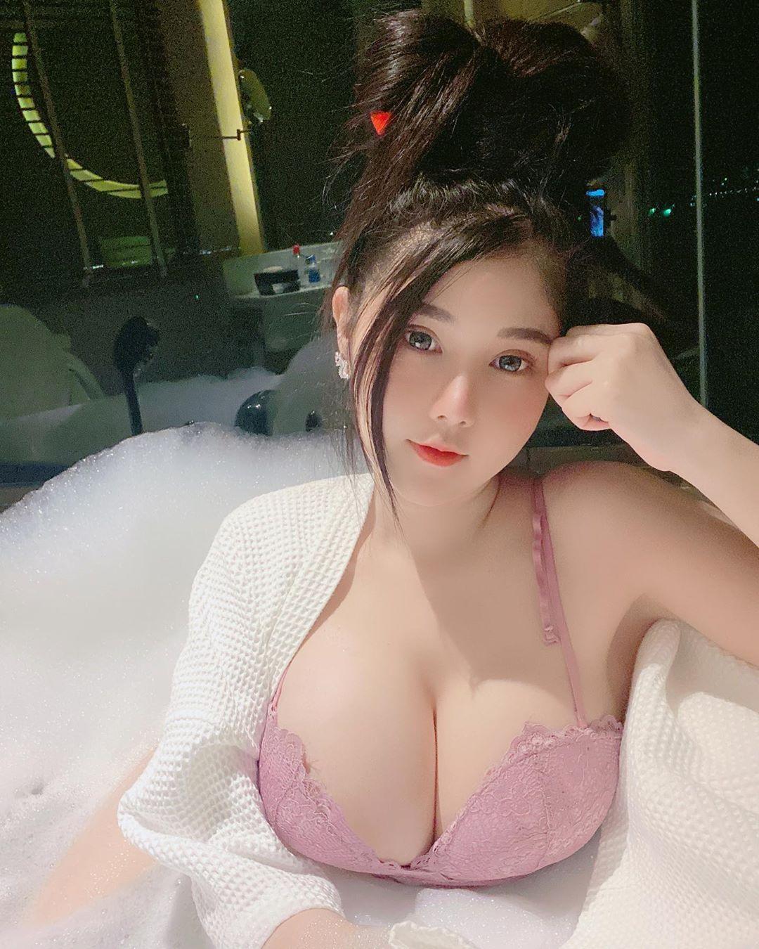 https://hongbiencang.com/images/news/2020/07/26/chf_1595745038.jpg