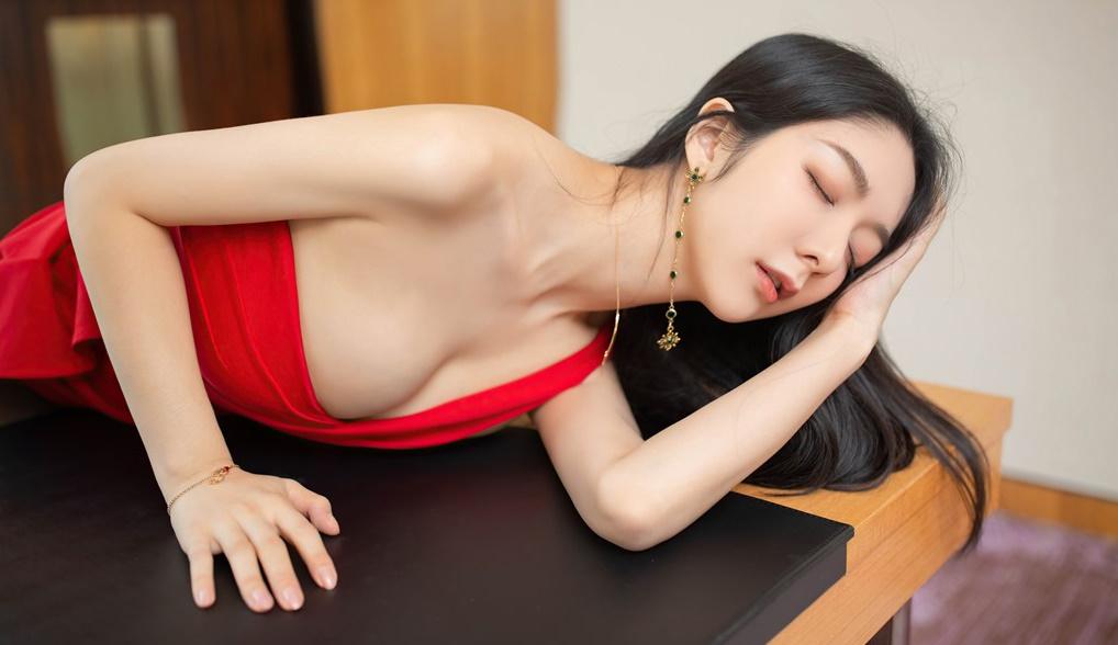 [Tin] - Cực sexy với gái khoe hàng siêu chất